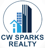 CW Sparks Realty